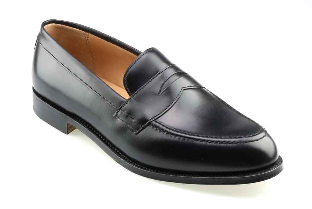 ac55d55847a Men s English Style Loafer Shoes UK
