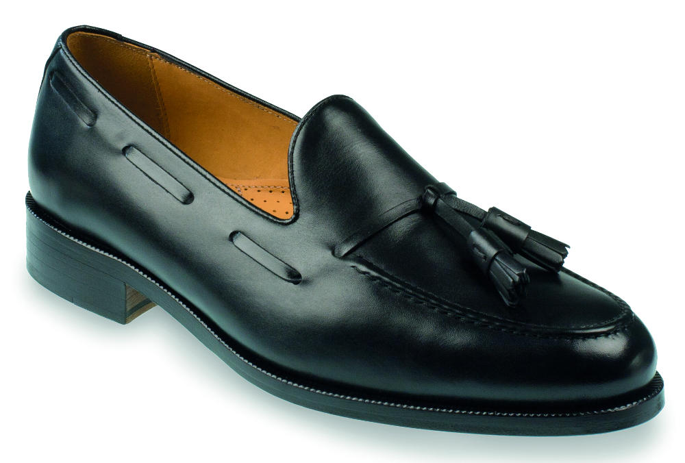 Loafers Shoes Uk Mens