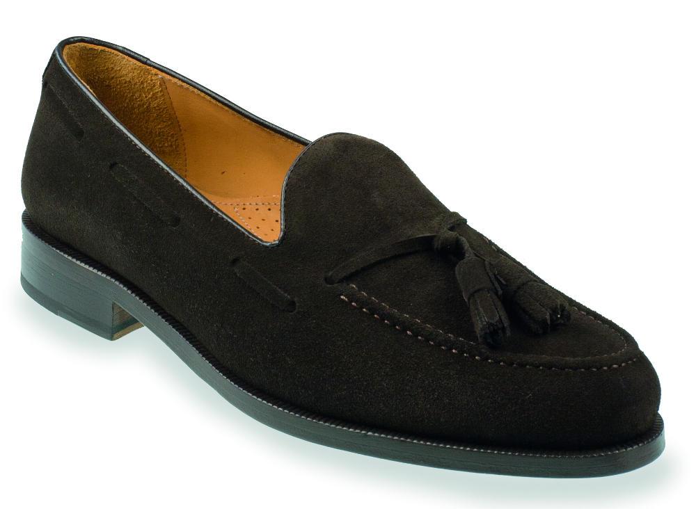 Zara Mens Shoe Size