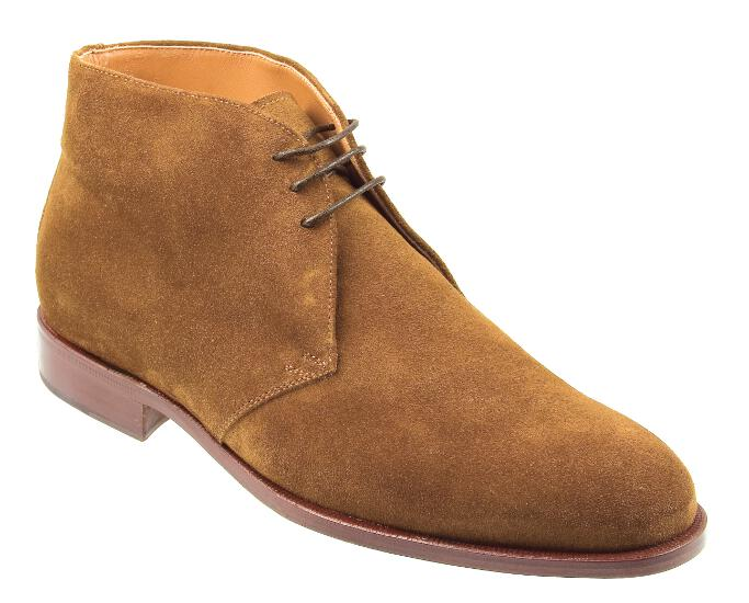 Mens Clearene Shoe