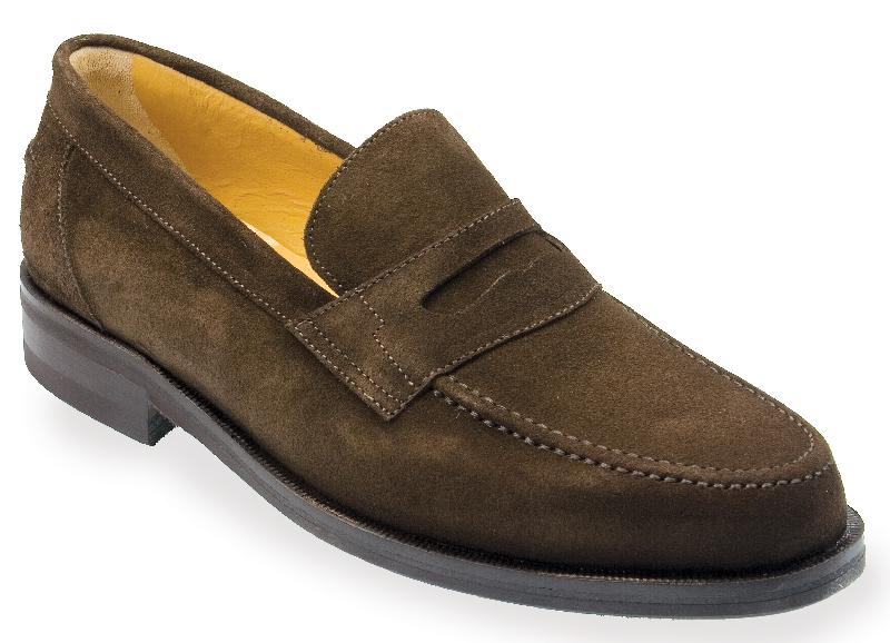 Gbp Shoes Mens
