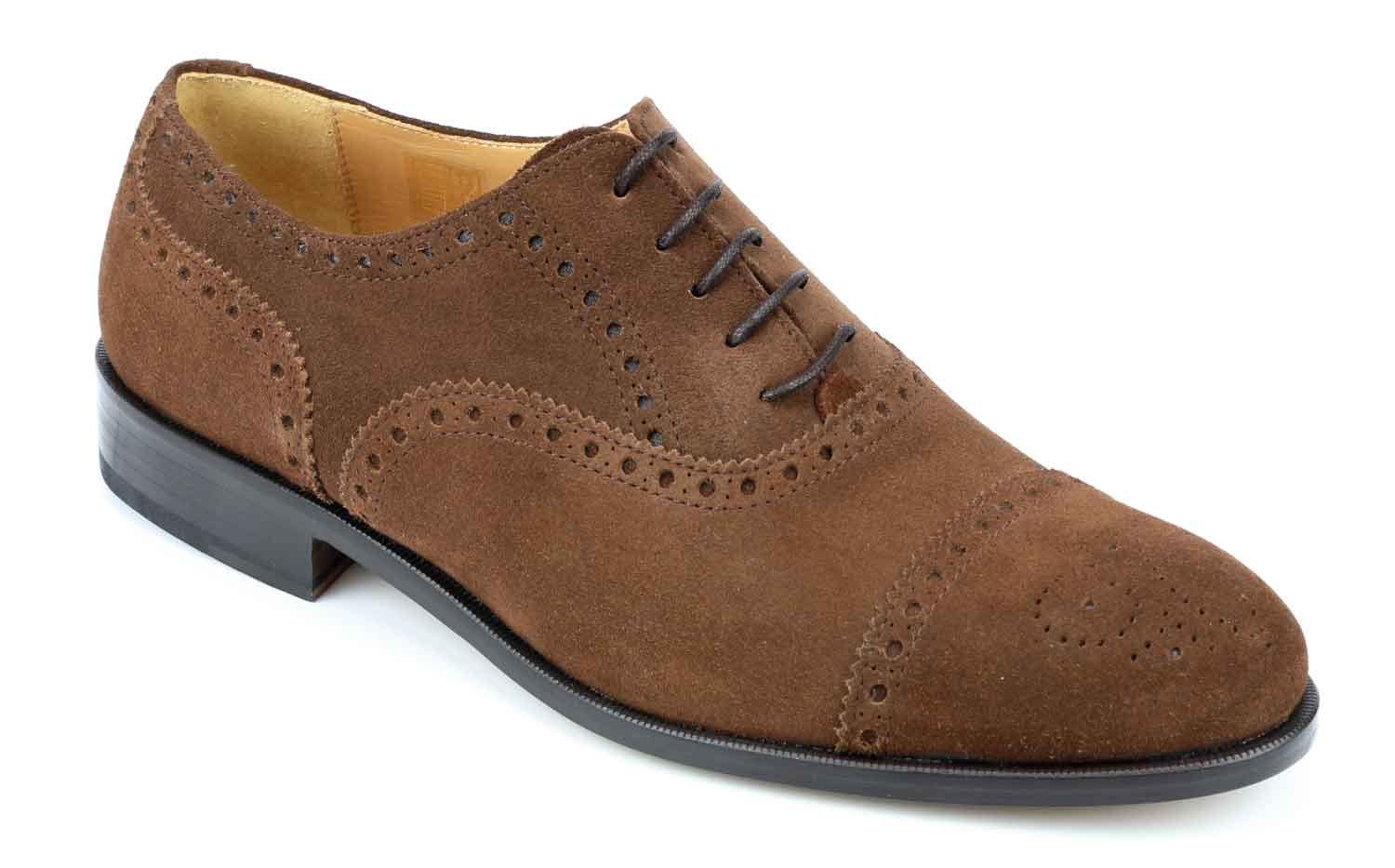 Suede Men's Shoes: Find the right shoe for any occasion from truedfil3gz.gq Your Online Shoes Store! Get 5% in rewards with Club O!