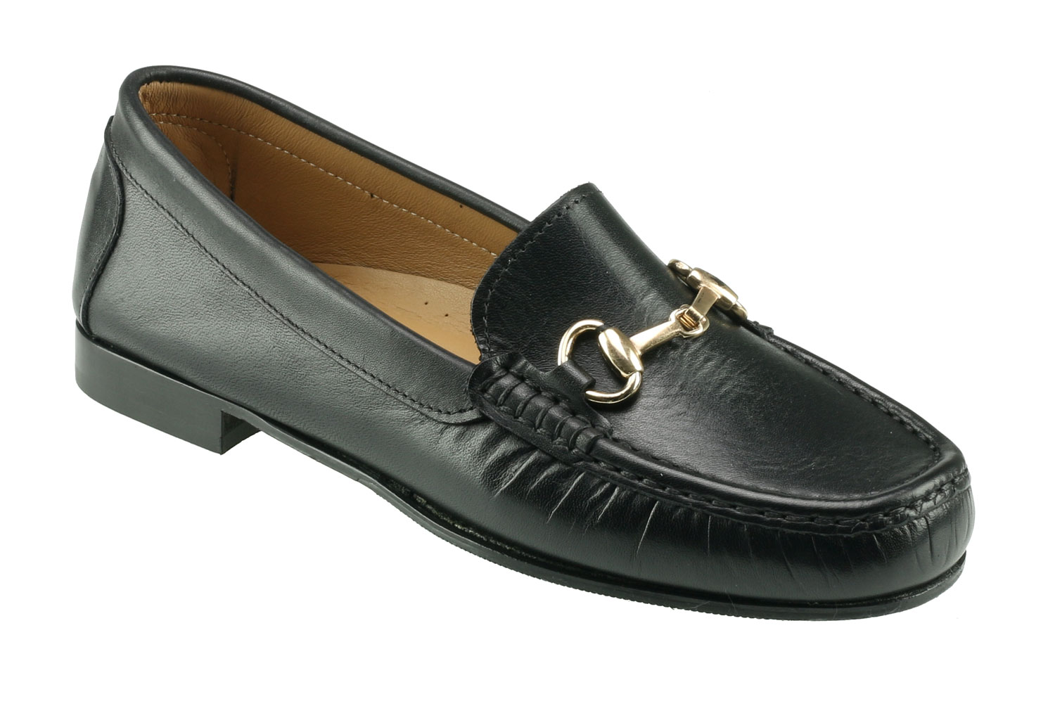 Free shipping BOTH ways on mens black leather slippers, from our vast selection of styles. Fast delivery, and 24/7/ real-person service with a smile. Click or call