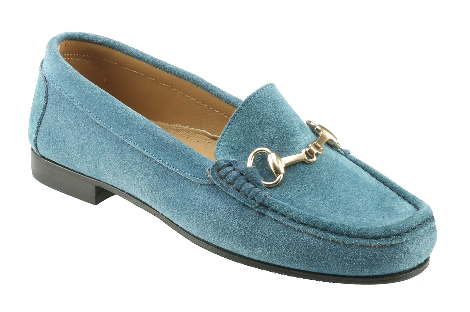 Let Dillard's be your destination for women's loafers, available in regular and extended sizes from all your favorite brands.