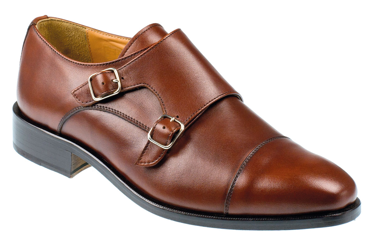 Mens Monk Shoes Sale
