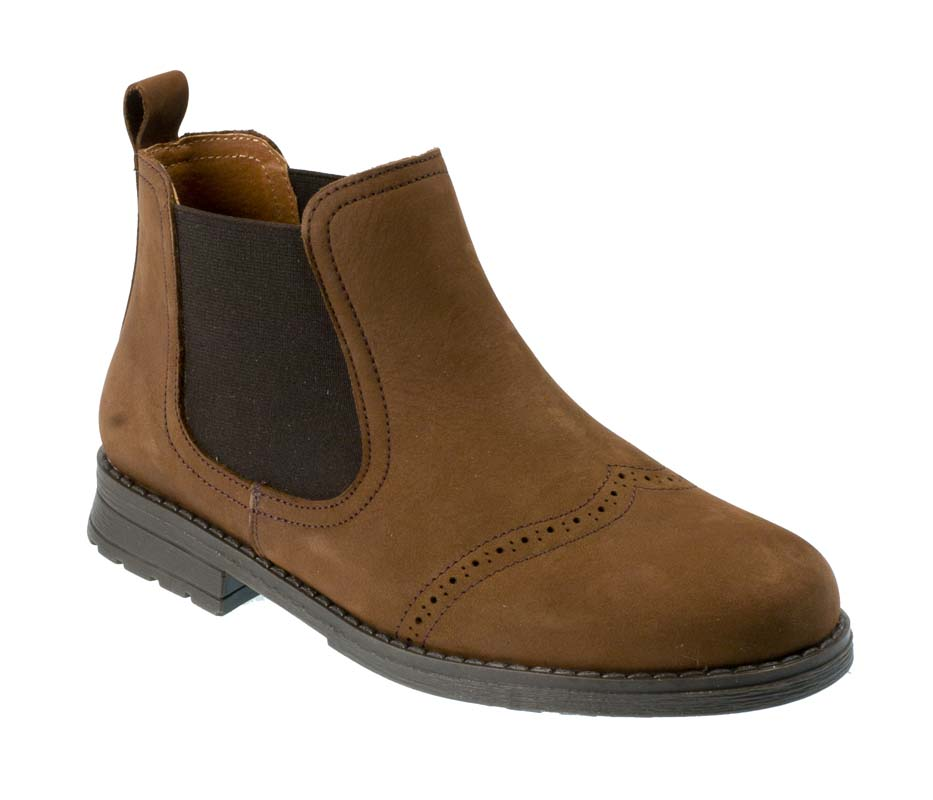 Colt Boys Boot